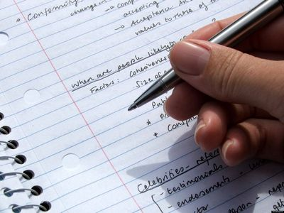 Get your paper written by a professional essay writing service papers-stock.com in potential customers